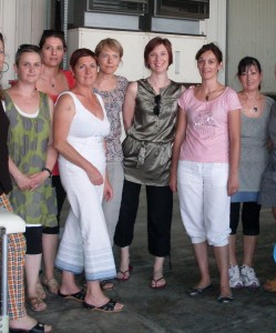 equipe-masseuses-lafuma-249x300